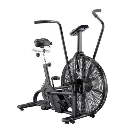 Assault Airbike ποδήλατο