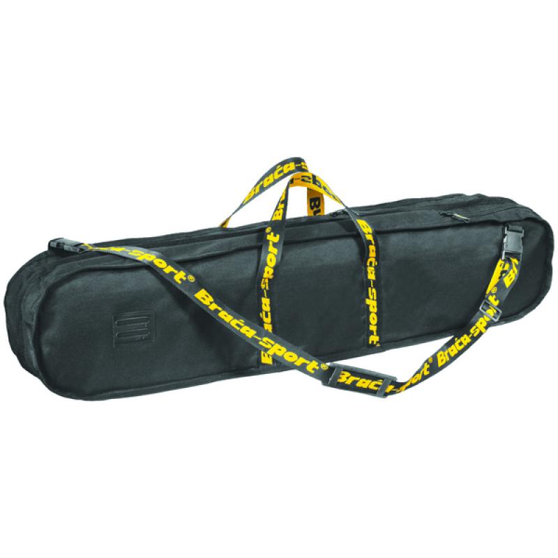 Braca Combo Paddle Bag