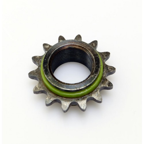 Concept2 Sprocket Quiet 14 Tooth D/E