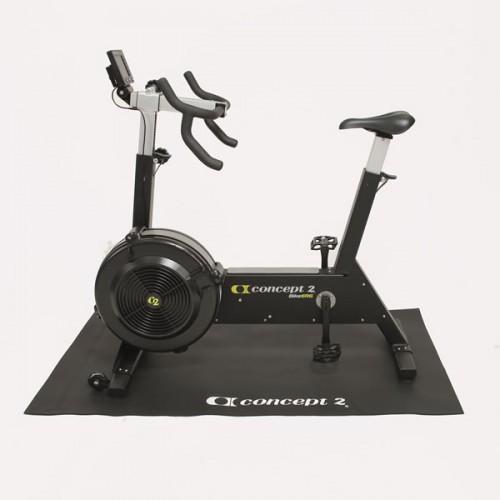 Concept2 BikeErg Floor Mat