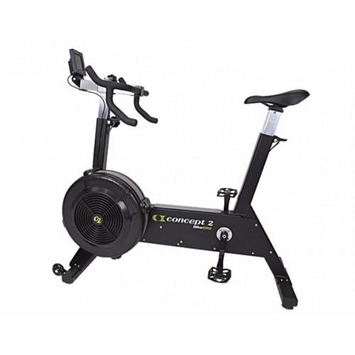 Concept2 BikeErg Ποδήλατο