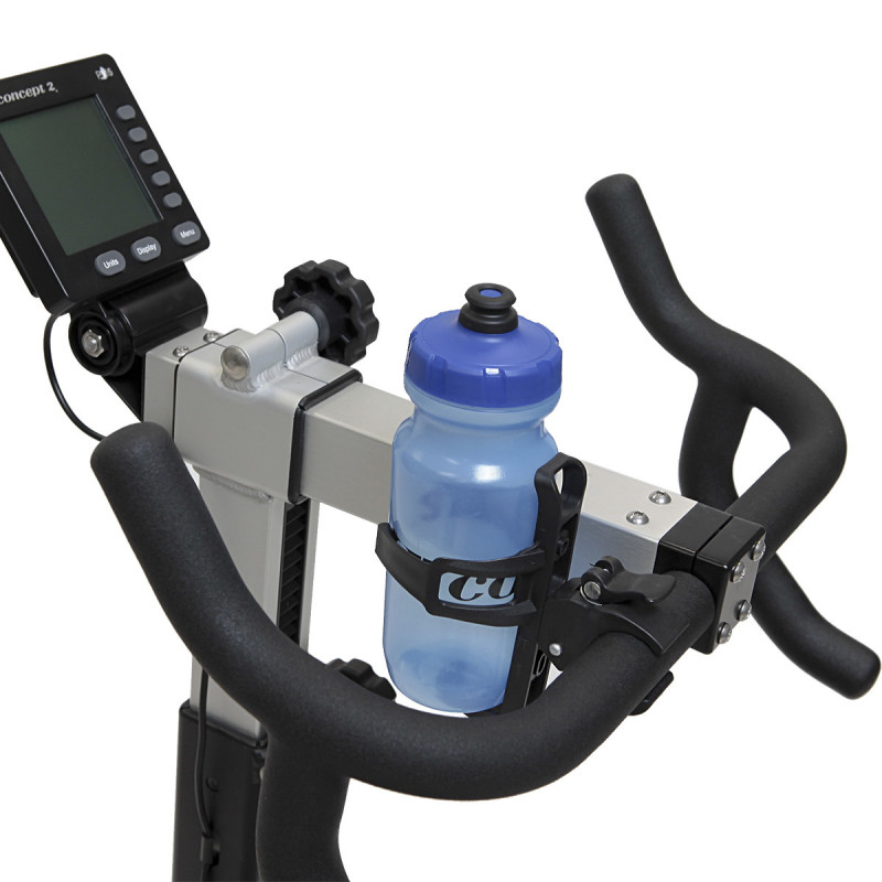 Concept2 Water Bottle Holder