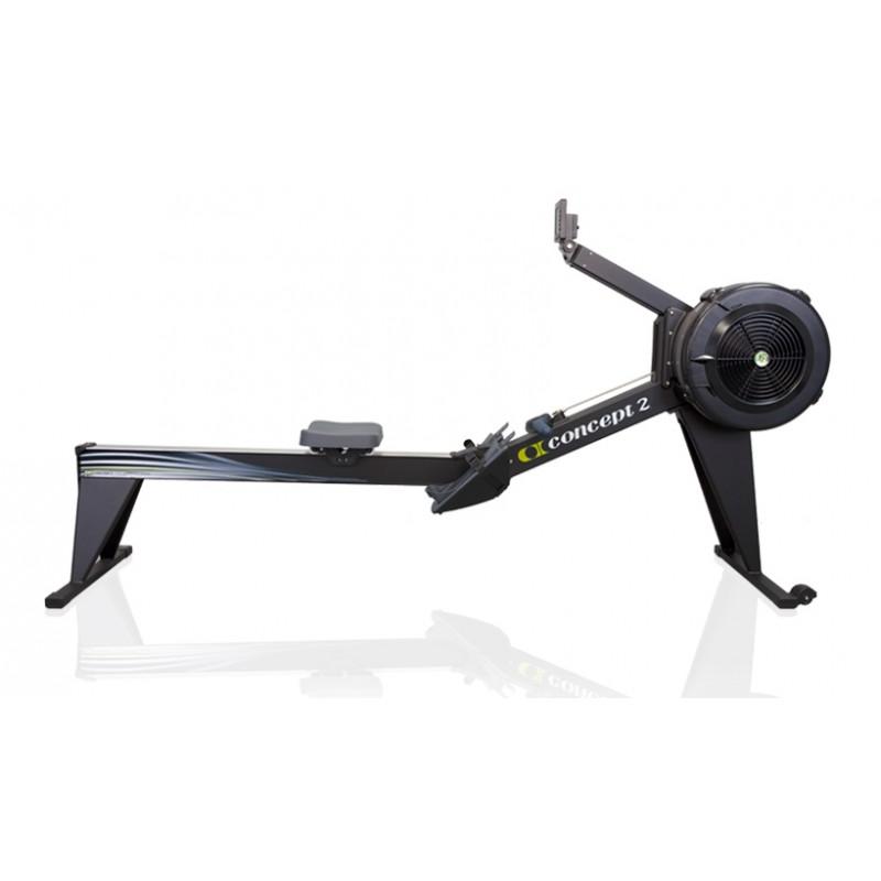 Concept2 RowErg Model E Κωπηλατικό