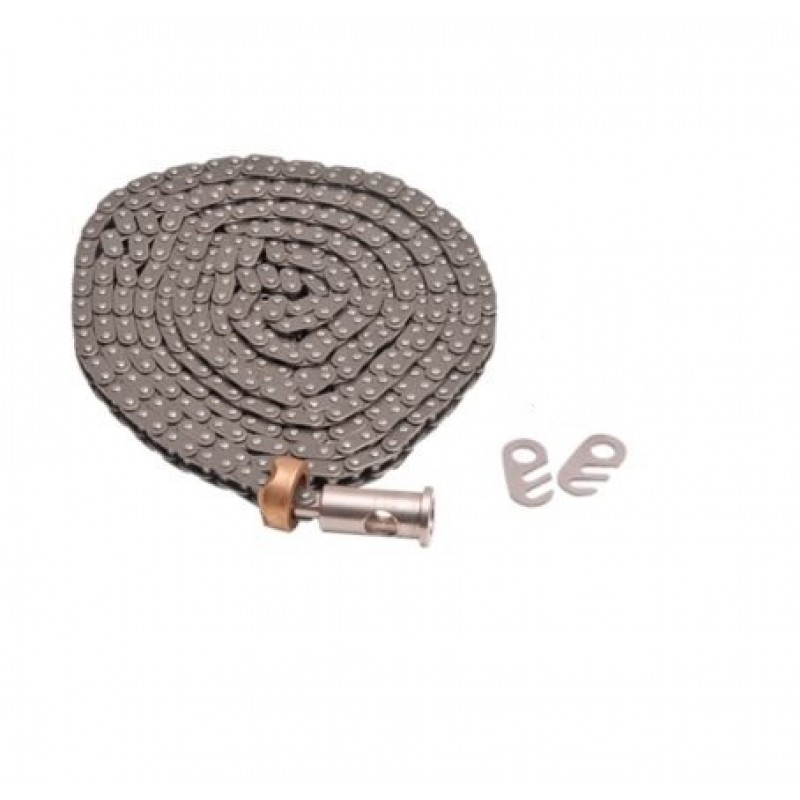 Concept2 Chain For Indoor Rowers Model C-D-E