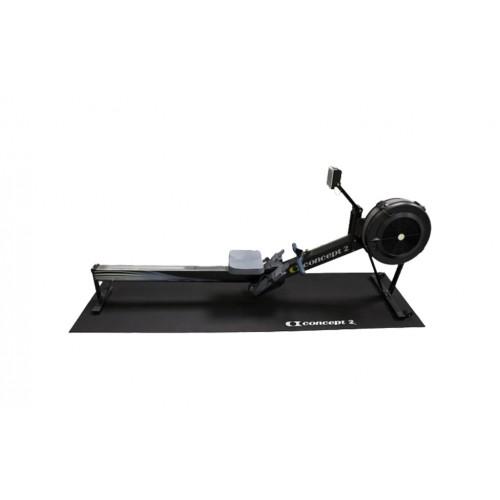 Concept2 Indoor Rower Floor Mat