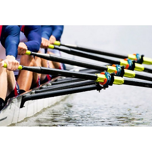 Concept2 Oars κουπιά κωπηλασίας