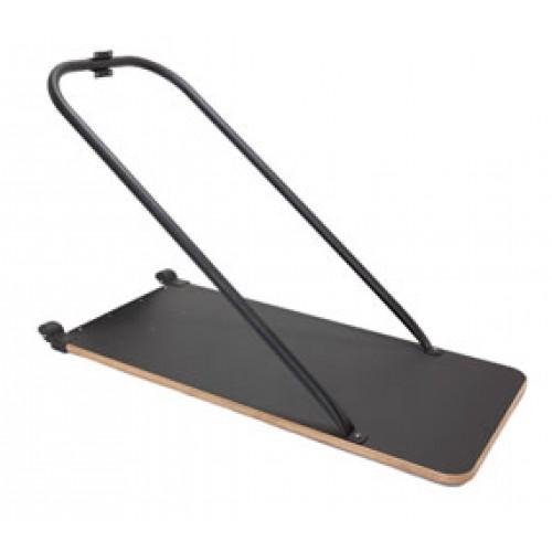 Concept2 Floor Stand