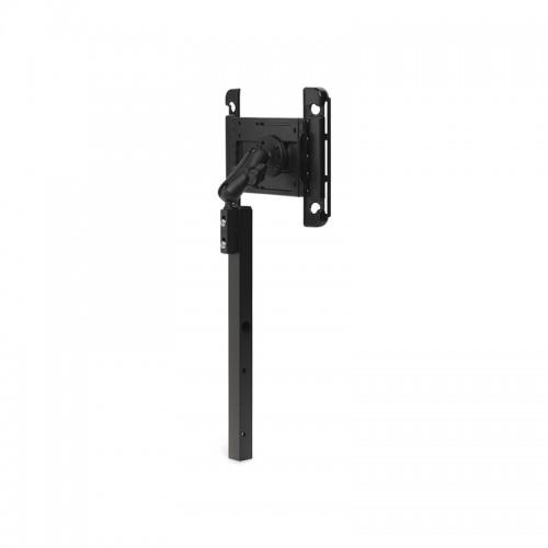 Βάση Στήριξης Tablet για Concept2 Indoor Rower D