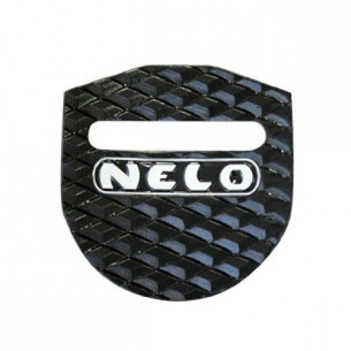 Nelo Traction Pad K1