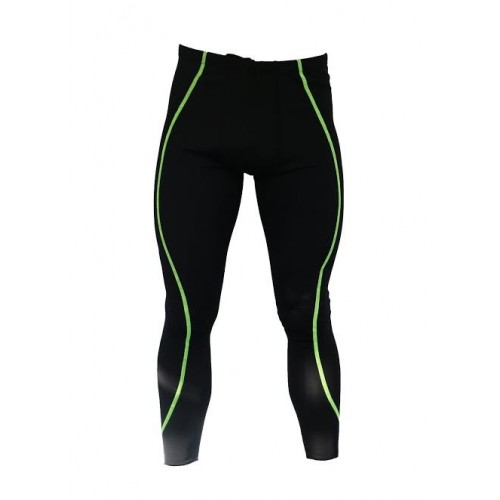 Nelo Pants with Neoprene