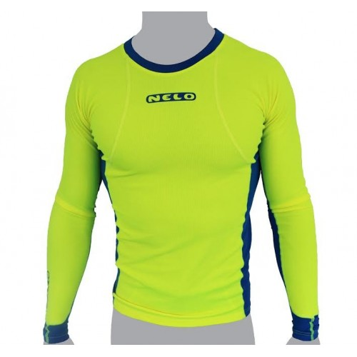 Nelo Long Sleeve Lumo Edition