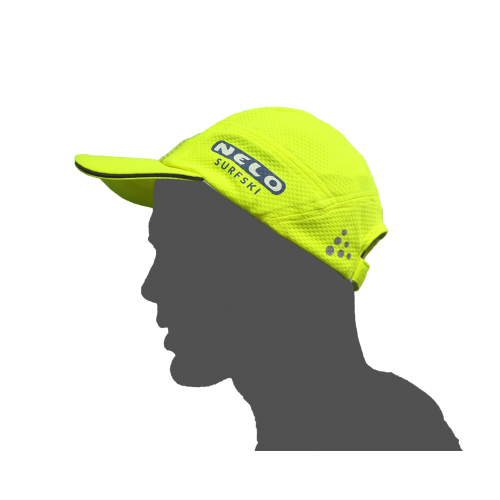 Nelo Cap - καπέλο