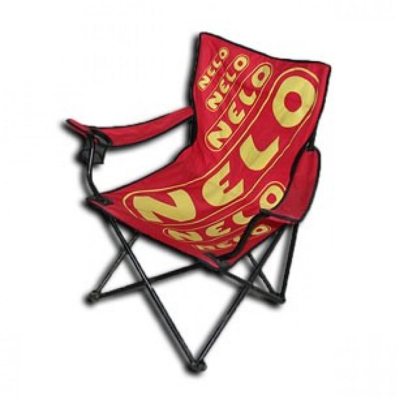 Nelo Chair