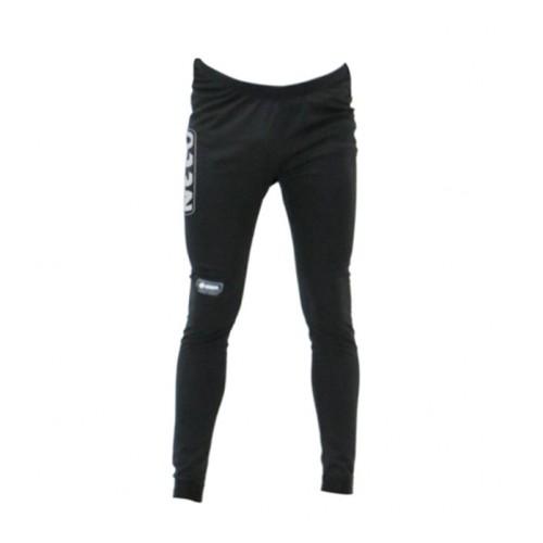 Nelo Pants από την ONDA μαύρο