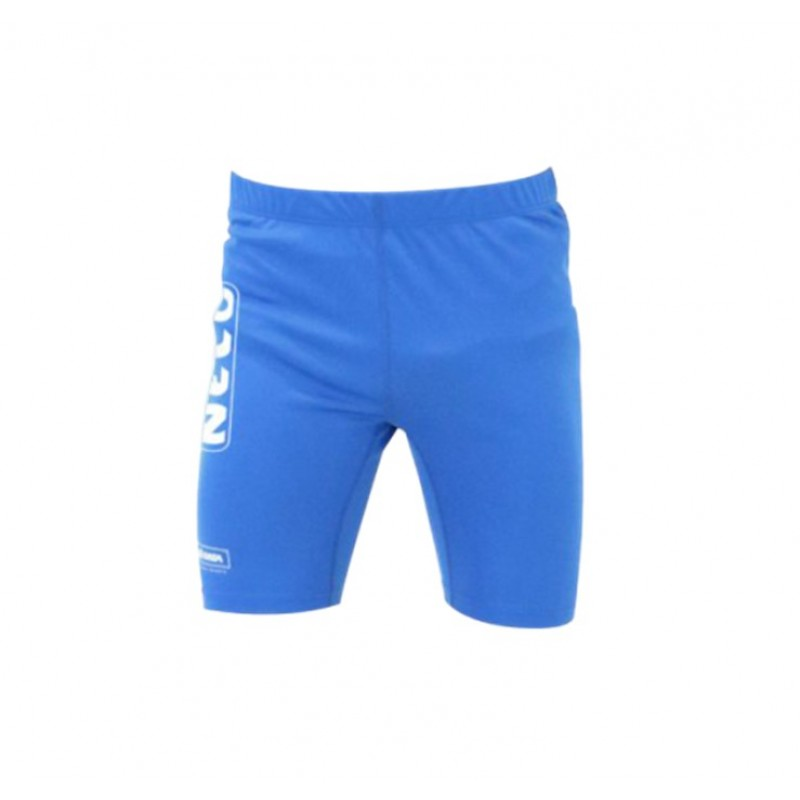 NELO Shorts από την ONDA μπλε
