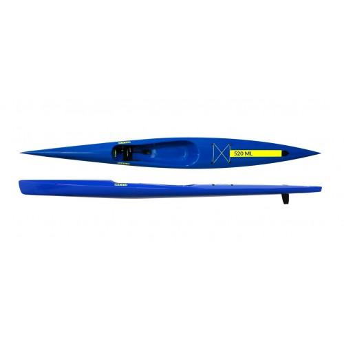 Nelo 520 SurfSki Καγιάκ