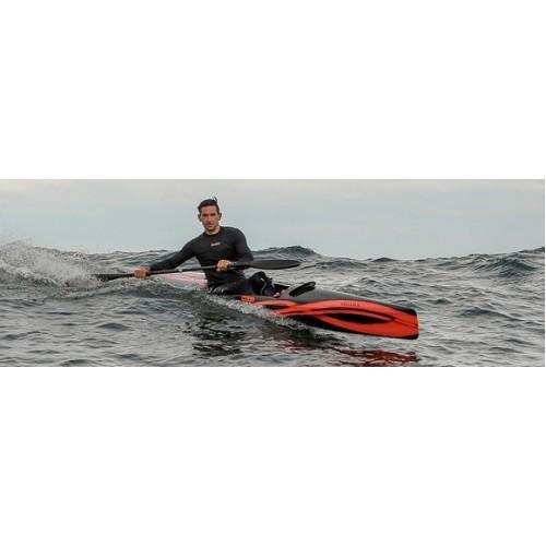 Nelo 560 SurfSki Καγιάκ