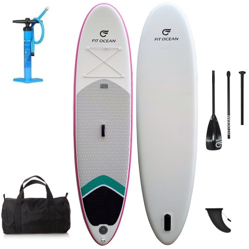Fit Ocean Magic Lady 9'9