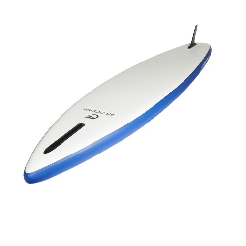 Fit Ocean Sports 11'3 Blue SUP