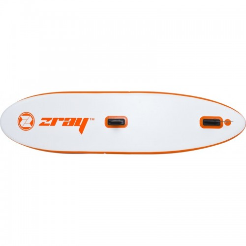Zray SUP W1 10' κομπλέ με πανί windsurf και κουπί