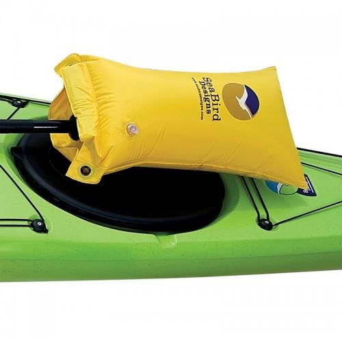 Seabird Designs Paddle Float Σάκος Επίπλευσης