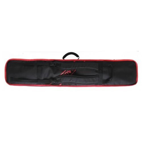 Mocke Deluxe Paddle Bag