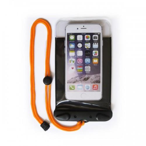 Mocke Cellphone Dry Bag XL Θήκη Κινητού