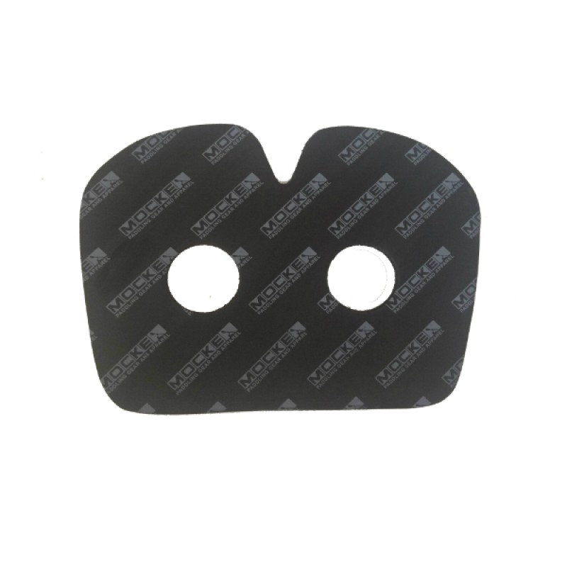 Mocke Seat Pads – Adjustable Μαξιλάρι Καγιάκ