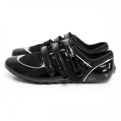 Παπούτσια Κωπηλασίας Thomas Lange