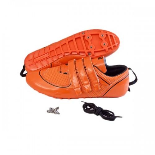 Παπούτσια Κωπηλασίας LAGO
