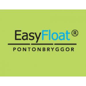 EasyFloat