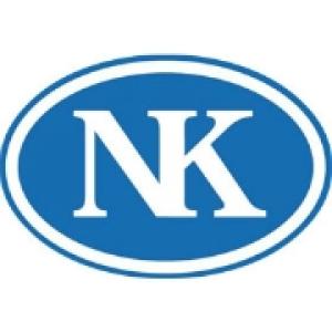 Nielsen-Kellerman