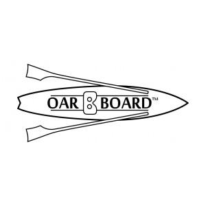 Oar Board