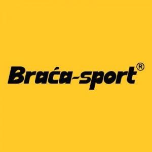 BRACA-SPORT