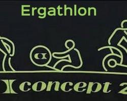 Γνωρίστε το Ergathlon